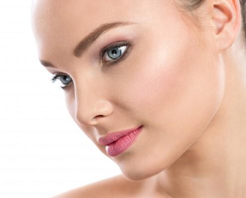 Процедура, позволяющая изменить нежелательную форму носа