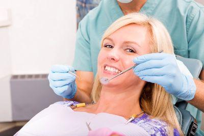 Стоматология и косметология от профессионалов