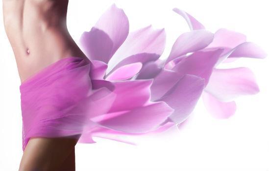 Что такое интимная пластика и каковы ее основные особенности?
