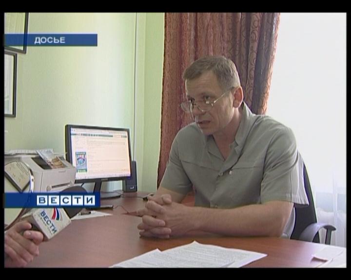 Пластического хирурга Виктора Маркова приговорили к двум годам колонии