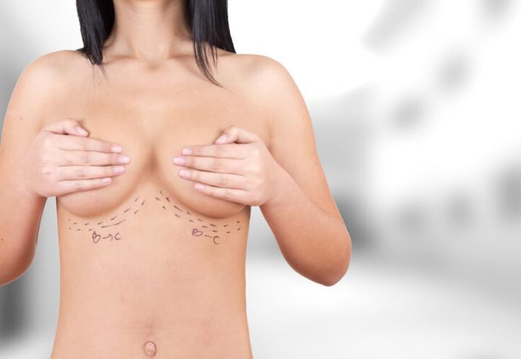 Популярная хирургическая процедура