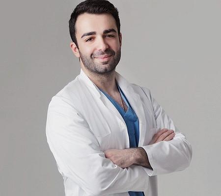 Как избежать осложнений после пластической хирургии?