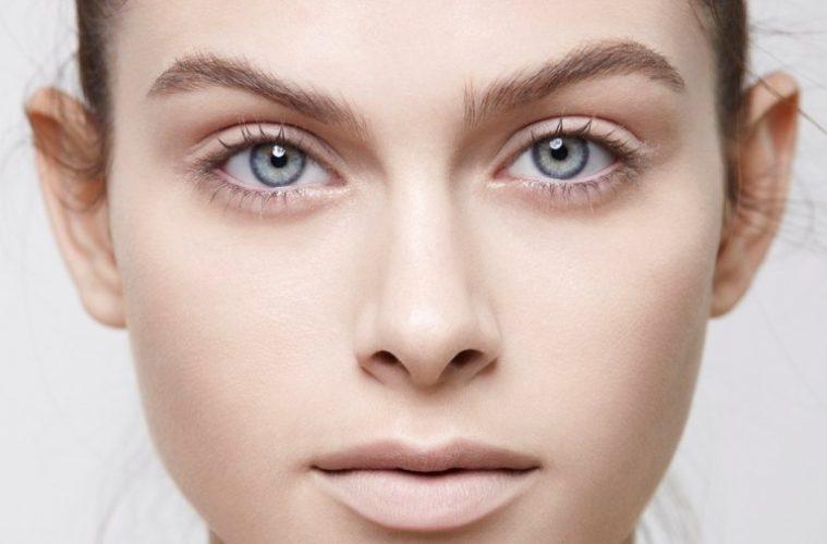 Популярные процедуры для красоты: липофилинг