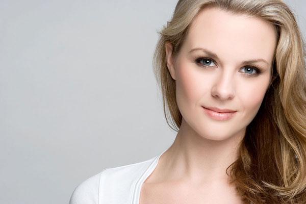 Лазерная косметология: достоинства и недостатки