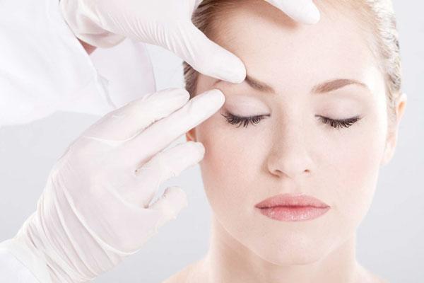 10 вещей, которые вам нужно знать про эстетическую медицину