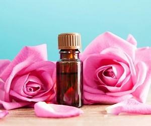 Популярные эфирные масла для красоты и здоровья кожи