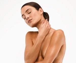 Что нужно знать об «инъекциях красоты»