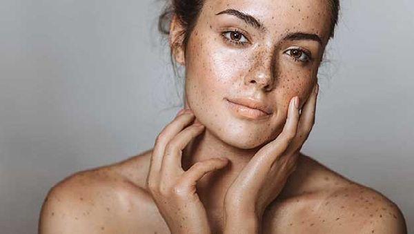 6 трендов французских косметологов