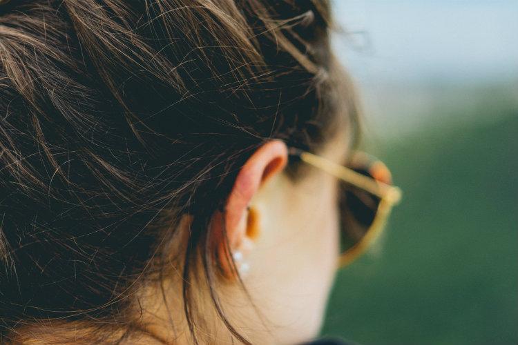 Пластика ушей — новый тренд эстетической хирургии