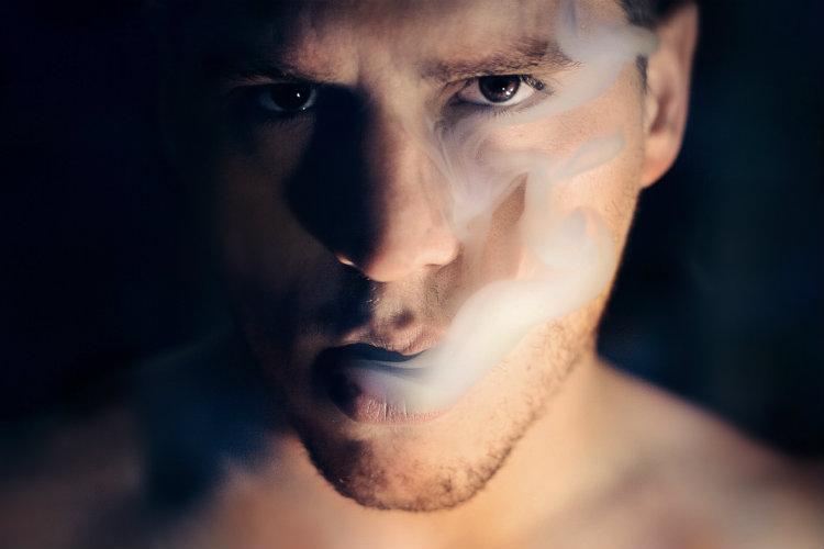 Пластическая операция — самый эффективный способ бросить курить