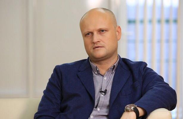 Пластический хирург Константин Липский: «Перед операцией спроси себя: зачем ты это делаешь?»