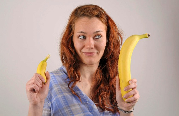 Легкий метод увеличить пенис без операции