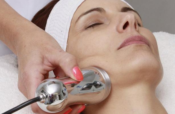 Криотерапия: польза, вред и противопоказания