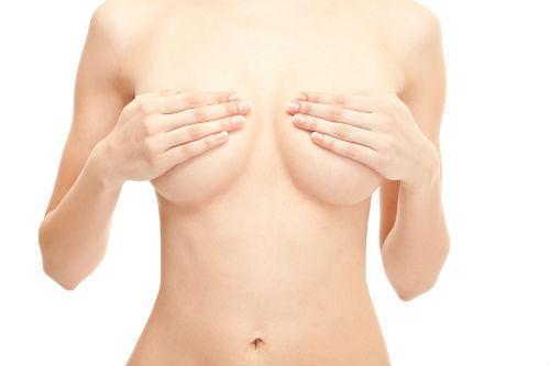 Как избавиться от растяжек на груди — советы экспертов