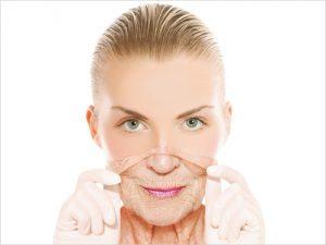 Уход за кожей после 30 лет: как избежать старения?
