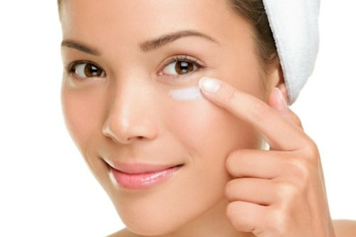 10 основных правил для совершенной кожи лица