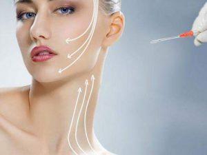 Дерматологи рассказали, от каких косметологических процедур стоит отказаться