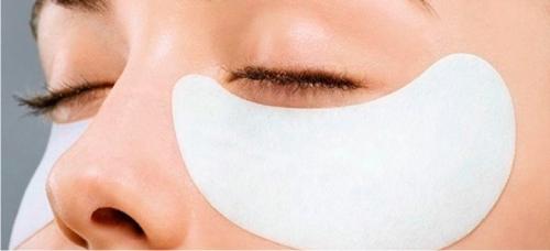 Эксперты рассказали, как улучшить кожу под глазами