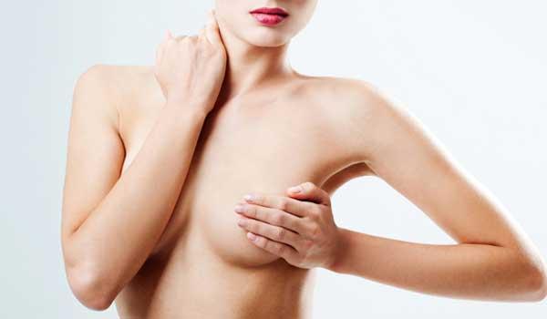 Пластика груди: противопоказания и показания