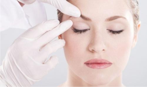 Термаж — процедура для омоложения и подтяжки кожи