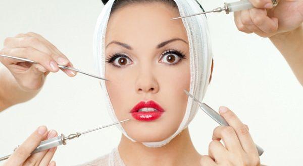 Лазерная косметология: мифы и реальность