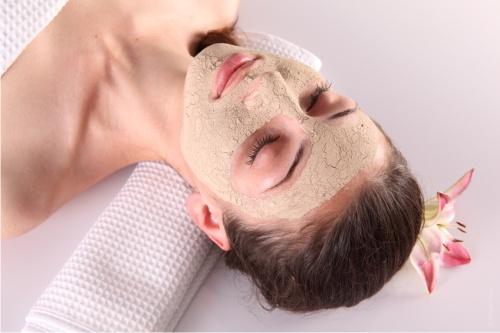 Эксперты назвали природные решения для проблемной кожи