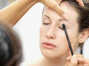 5 тайн косметологов