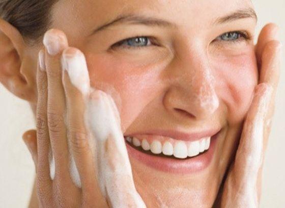 Мягкое очищение: в салоне или в домашних условиях