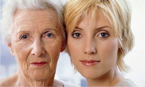 Как помочь омоложению кожи в домашних условиях — советы экспертов
