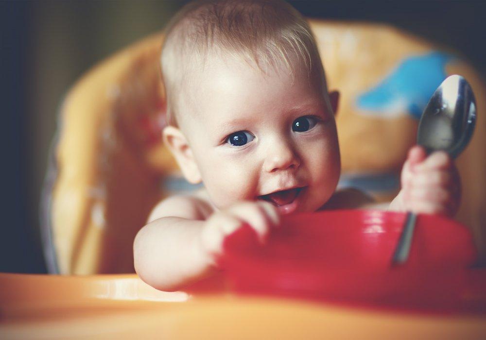 Внешность ребёнка можно будет выбрать ещё до рождения