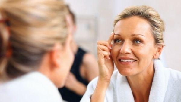 Стволовые клетки для омоложения кожи