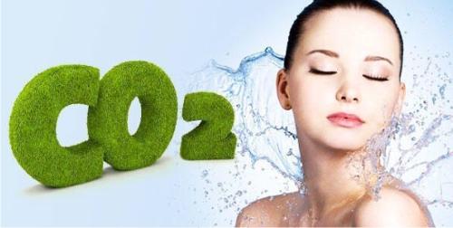 Карбокситерапия – углекислый газ для омоложения кожи