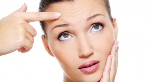 Фотостарение кожи — причины и профилактика