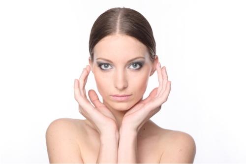 Косметология: как спасти кожу от солнца