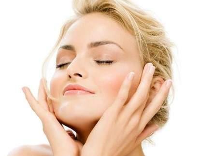 Эти простые советы помогут омолодить кожу лица