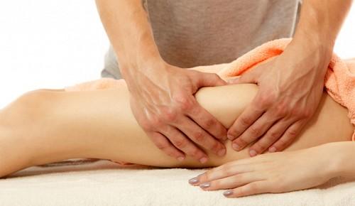 Лимфодренаж — процедура для омоложения лица и тела