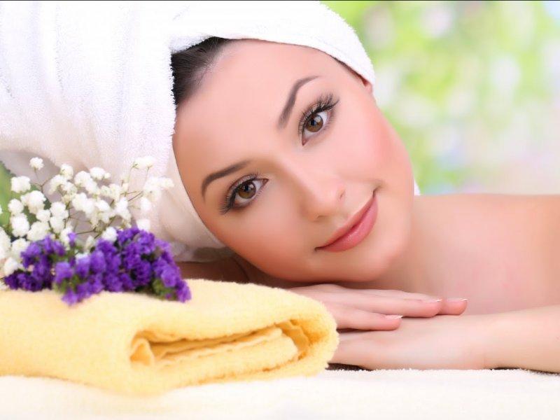 10 востребованных косметических процедур для женщин бальзаковского возраста