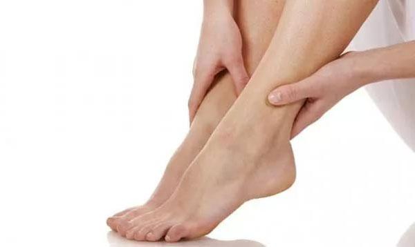 Как удалить вросший ноготь