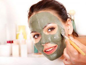 6 простых и удивительных натуральных средств для кожи