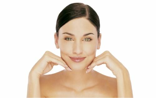 Секреты очищения кожи: фруктовые кислоты