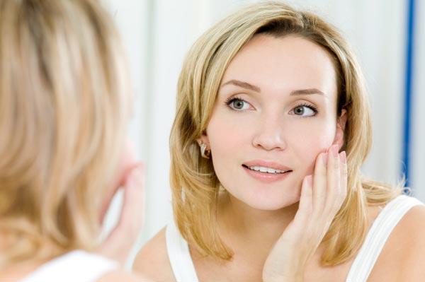 Как сохранить молодость и здоровье кожи лица?