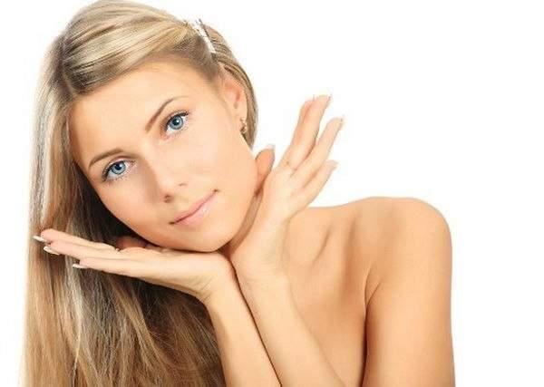 Как избавиться от «второго» подбородка без похода к косметологу
