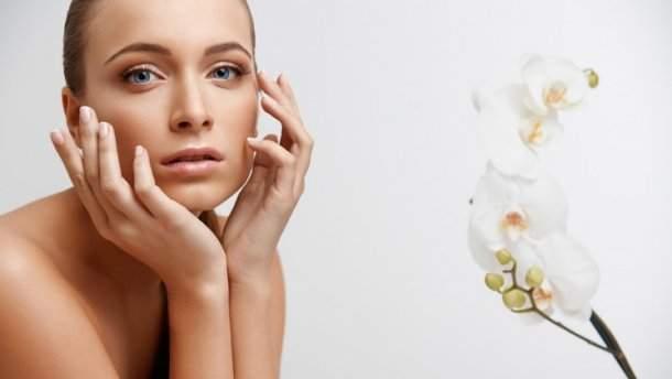 Медики назвали основные привычки, от которых стареет кожа