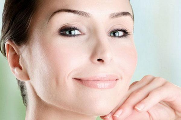 10 советов, которые помогут вам избежать преждевременного старения кожи