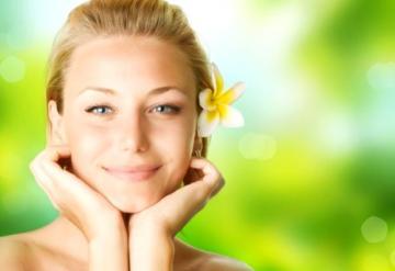 Найдено вещество, замедляющее процесс старения кожи