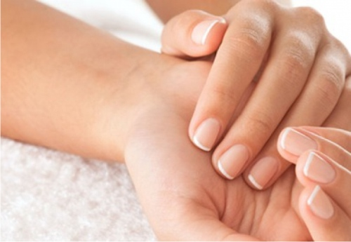 Главные правила ухода за кожей рук