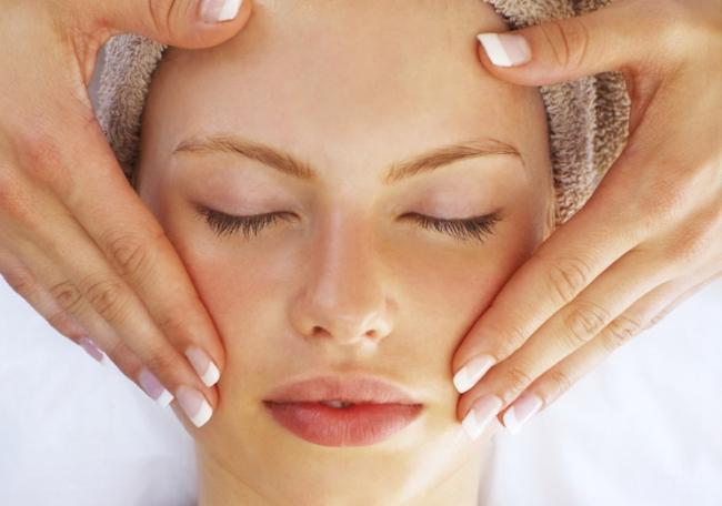 5 лучших зимних косметических процедур