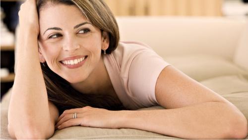 Косметологи назвали 6 ошибок в погоне за молодостью кожи