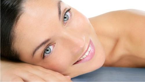 Главные правила ухода за жирным типом кожи