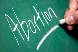 Что такое аборт?